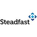 Steadfast Group