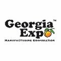 Georgia Expo logo