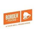 Border Foods logo