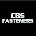 CBS Fasteners