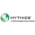Mythics logo