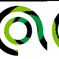Technicote logo