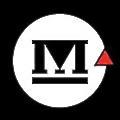 MAGicALL logo