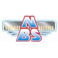 National Boiler Service logo