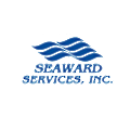Seaward Services logo