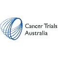 Cancer Trials Australia logo