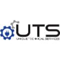 Unique Technical Services logo
