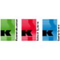 Kronenburggroup logo