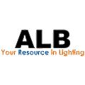 Atlanta Light Bulbs logo