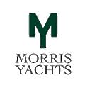 Morris Yachts logo