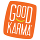 Good Karma Foods