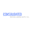 Consolidated Rigging & Lifting Products logo