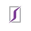 Spectronics logo