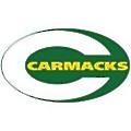 Carmacks logo