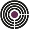 Namirial Digital Trust Services logo