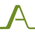 Averica Discovery logo