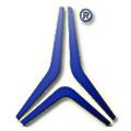 Thomas Products logo