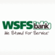 WSFS Financial logo