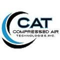 Compressed Air Technologies logo
