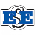 Elliott Electric Supply logo