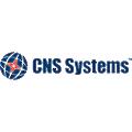 CNS Systems logo