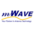 mWAVE Industries