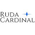Ruda-Cardinal logo