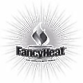 FancyHeat logo