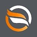 Hawksearch logo