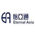 Shenzhen Eternal Asia Supply Chain logo
