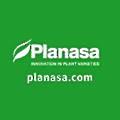 Plantas De Navarra logo
