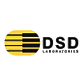 DSD Laboratories logo