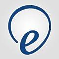 ErgoDirect logo