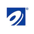 Boker's logo