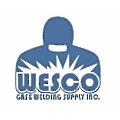 WESCO Gas & Welding Supply logo