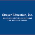 Strayer Education