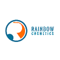 Rainbow Cosmetics Manchester