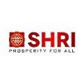SHRI Group logo