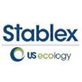 Stablex logo