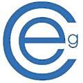 Cunninghams EPOS logo