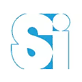 Stein Industries logo