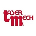 Laser Mechanisms logo