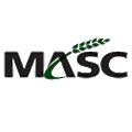 Manitoba Agricultural Services logo