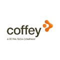 Coffey International logo