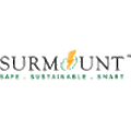 Surmount Energy