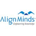 AlignMinds
