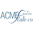 Acme Scale logo