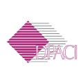 DPACI (DPA Components International) logo