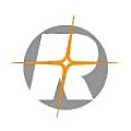 Riegl USA logo