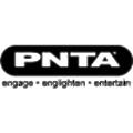 PNTA logo